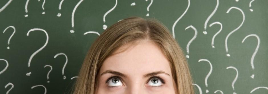FAQ vancouver sedation dentistry