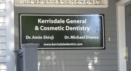 Kerrisdale General and Cosmetic Dentistry