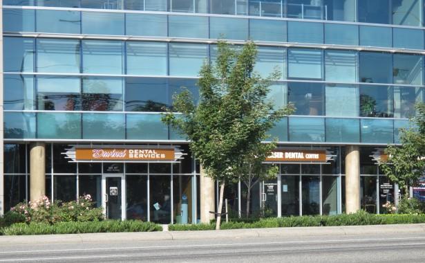 Langley Sedation Dentist 200th Street Dental