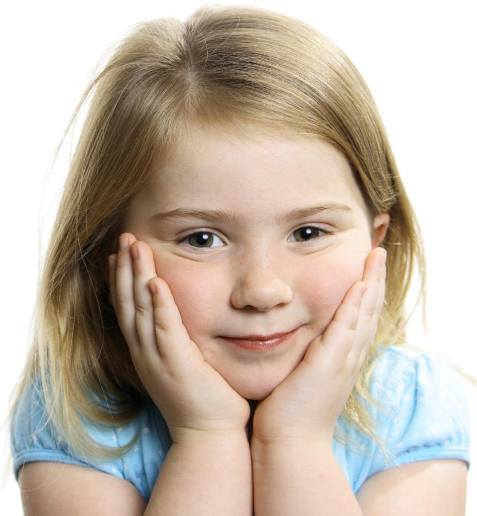 child dentistry tips