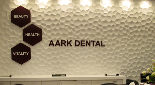 AARK Dental at Coquitlam Centre