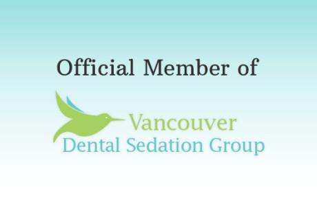 Vancouver Dental Sedation Group