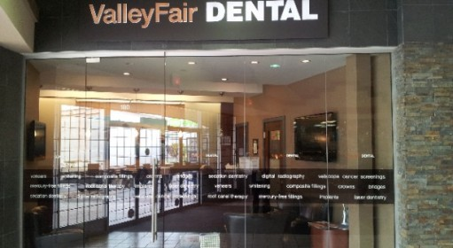 ValleyFair Dental Clinic