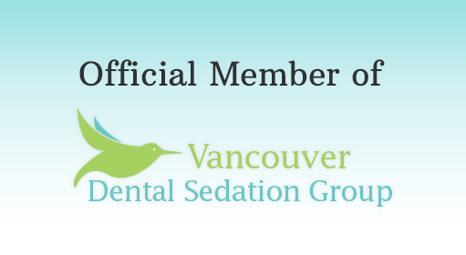 Vancouver Dental Sedation Group